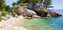 Kelionė Poilsis Šiaurės Kroatijoje
