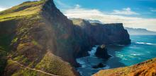Kelionė Madeira. Poilsinės kelionės iš Varšuvos