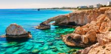 Kelionė Kipras. Poilsinės kelionės Iš Varšuvos