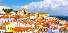 Kelionė Klasikinė Portugalija