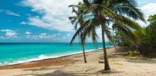 Kelionė Kuba (Varaderas) - Poilsinės kelionės iš Londono