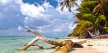 Kelionė Dominikos Respublika (Punta Cana) | Poilsinės kelionės ir paskutinė minutė iš Londono