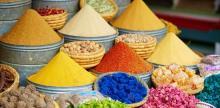 Kelionė Ispanija – Portugalija – Marokas …Pietų Europos ir Afrikos spalvos (16d/15n)