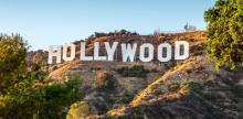 Kelionė JAV: Kalifornijos miksas