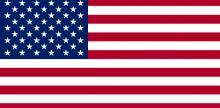 JAV viza