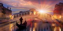 Kelionė Italija - meno ir kultūros lopšys