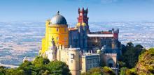 Kelionė Portugalija: poilsis ir kultūra