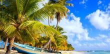 Kelionė Dominikos Respublika (Punta Cana) - poilsinės kelionės iš Amsterdamo