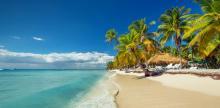 Kelionė Dominikos Respublika (Puerto Plata) - poilsinės kelionės iš Amsterdamo