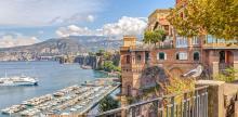Kelionė Šiaurės Italijos įdomybės ir poilsis prie Adrijos jūros