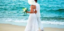 Kelionė Vestuvės Bahamuose
