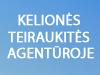 Kelionės Romantiškosios Lietuvos didikų pilys Baltarusijoje (2d/1n) aprašymas