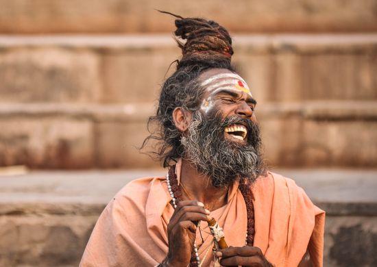 Kelionės Pietų Indijos turas aprašymas