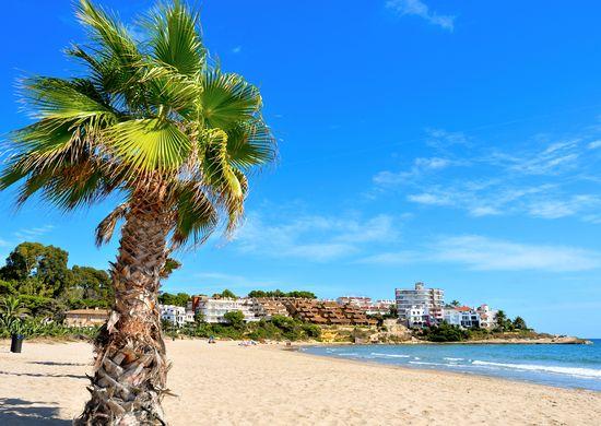 Ispanija - kultūra ir poilsis