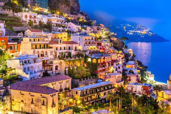 Pietų Prancūzijos ir Italijos Rivjera 9 d. (pažintinė-poilsinė)