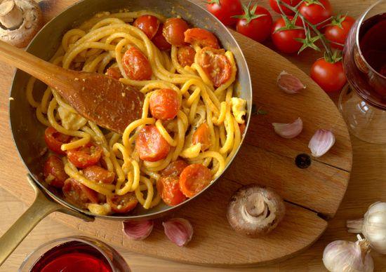 Italija kelionių ir maisto gurmanams ...nuo Šiaurinių Alpių iki Pietinės Amalfio pakrantės: parmigiano, mozzarella, grappa ir kiti delikatesai(10d/9n)