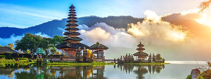 Aplankykite egzotiškąjį Balį bei modernųjį Azijos didmiestį – Singapūrą! 16 dienų egzotinė kelionė LIETUVIŠKAI KALBANČIU VADOVU!
