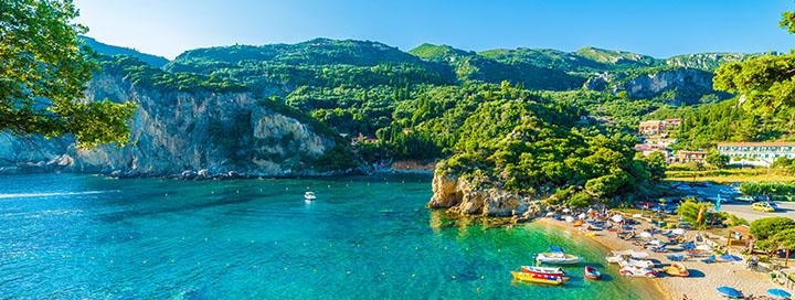 Romantiškos atostogos VIDURŽEMIO JŪROS KRUIZE! 12 n. kelionė prabangiu laivu MSC POESIA.