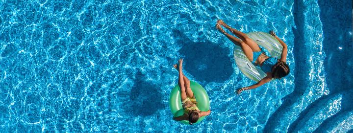 Mėgaukitės ramiomis atostogomis su šeima Alanijos regione TURKIJOJE! Savaitė daug pramogų siūlančiame 5* viešbutyje EFTALIA OCEAN.
