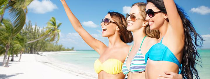 """Vasaros atostogomis pasirūpinkite jau DABAR! """"Novaturo"""" gegužės, birželio ir liepos kelionių IŠPARDAVIMAS!"""