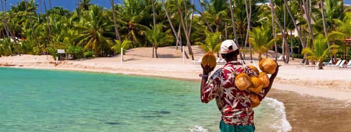 Žiemą ten, kur šilta! 12 n. kruizas MSC Divina laivu Karibuose, aplankant Arubą, Kurasao, Jamaiką, Kaimanų salas.