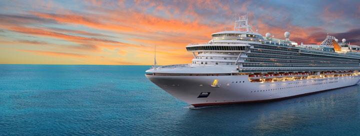 Kruizas 2019 m. laivu MSC GRANDIOSA! Skrydžiai įskaičiuoti. Galite rinktis ir Naujuosius metus!