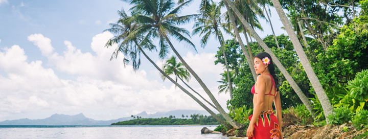 Kruizas HAVAJUOSE! Premium klasės kruizas su Celebrity Eclipse laivu vidinėje kajutėje, įskaičiuoti skrydžiai ir papildomos nakvynės Honolulu bei Vankuveryje.