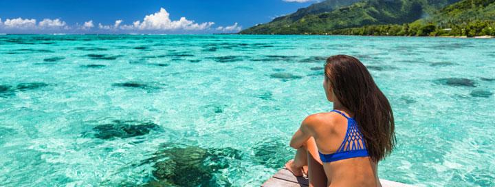Leiskitės į tolimą kelionę iš Mumbajaus ir pailsėkite Maldyvuose! 7 naktų kruizas COSTA VICTORIA laivu ir 3 naktys Maldyvuose.