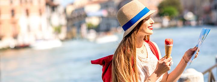 Aktyvios šeimos atostogos saulėtoje ITALIJOJE, Kalabrijos regione! Savaitė 4* viešbutyje MARINA DEL MARCHESE BEACH RESORT.