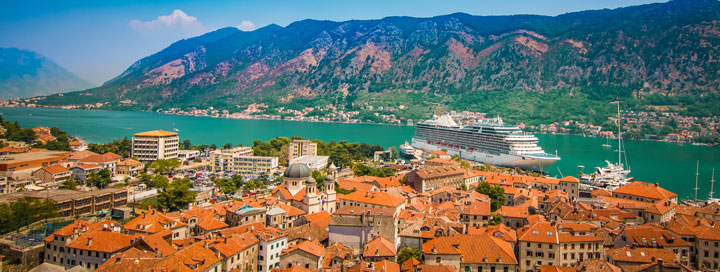 Sutaupykite planuodami iš anksto! 7n. Viduržemio jūros kruizas MSC Divina laivu, aplankant Italiją, Ispaniją, Prancūziją.