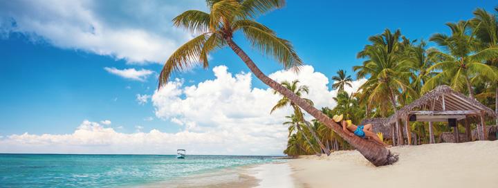 12 dienų kelionė KRUIZU MSC Divina KARIBUOSE, aplankant Jamaiką, Panamą, Kostą Riką, Hondūrą ir Meksiką (su lietuviškai kalbančiu vadovu).