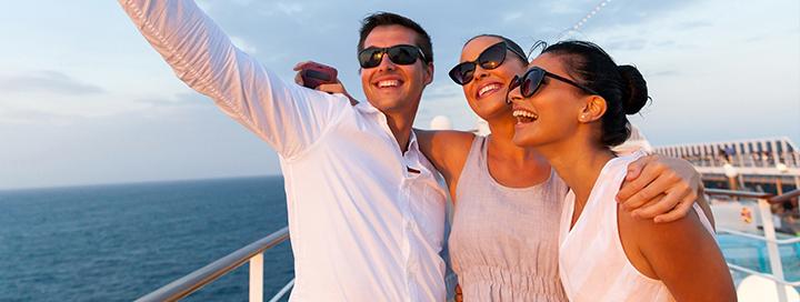 Naujieji metai KRUIZE! Egzotiškas Karibų jūros kruizas su MSC Armonia laivu ir poilsis Majamyje. Skrydžiai įskaičiuoti.