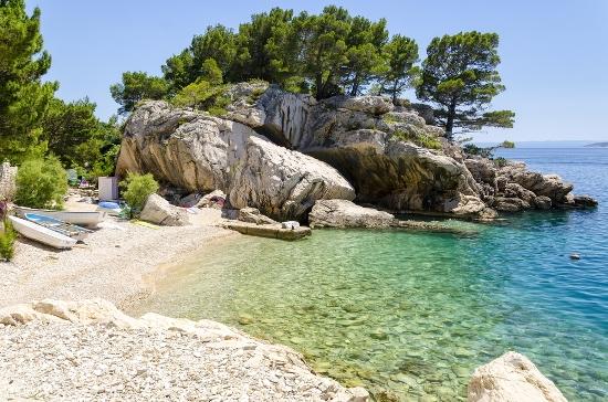 Poilsis Kroatijoje ...rojus žemėje prie Adrijos jūros (8d/7n)