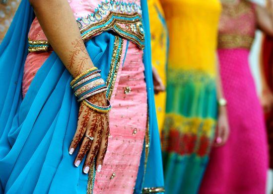 Klasikinė Indija su poilsiu Goa / Kerala