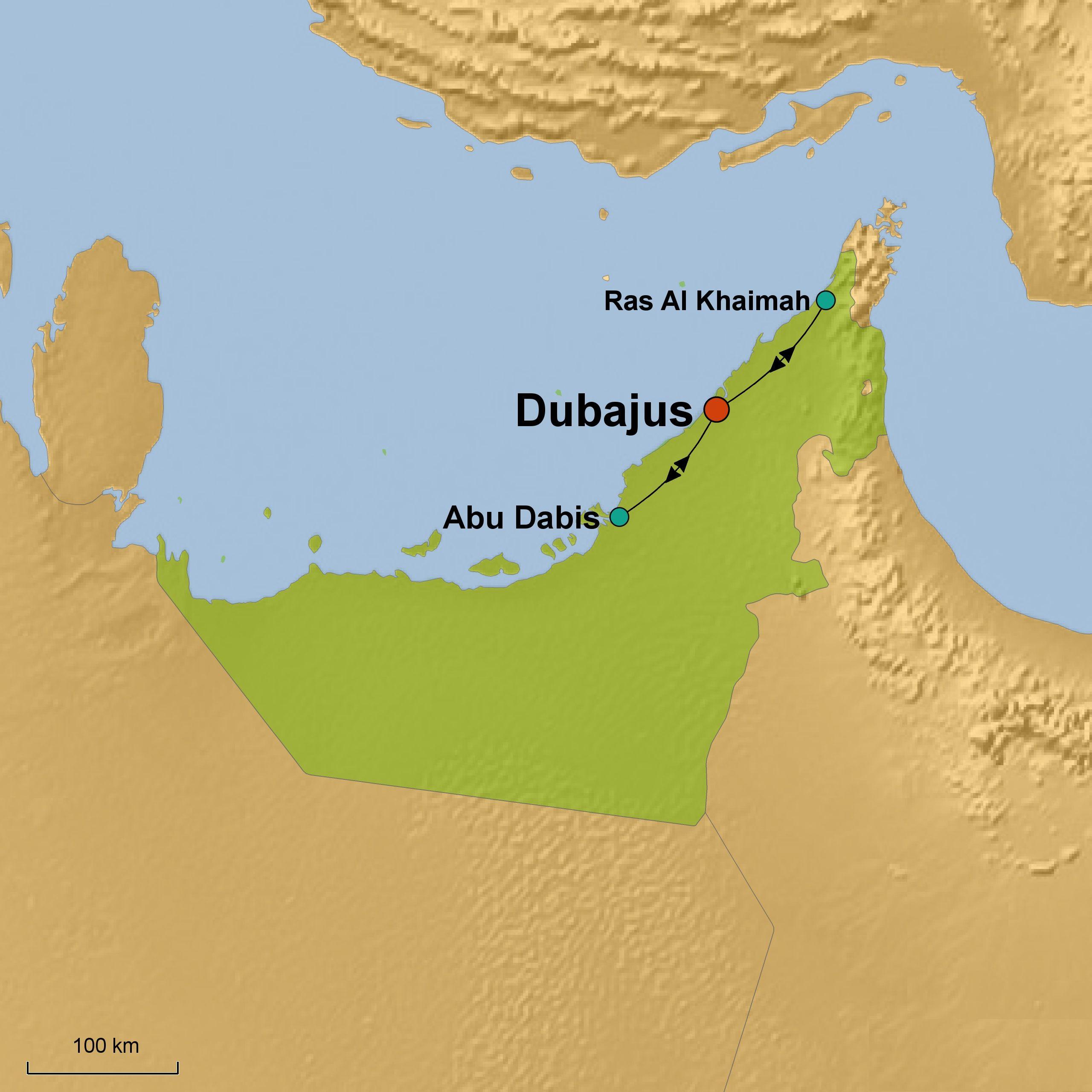 lieknėjimo pasiūlymai Abu Dabyje