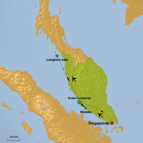 alternatyvi prekybos sistema malaizija td internetinio brokerio pasirinkimo sandorių prekyba