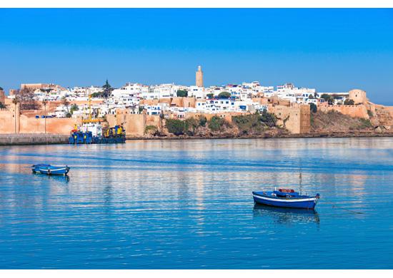 Kerintys Maroko miestai su poilsiu Agadire (su vadovu iš Lietuvos)