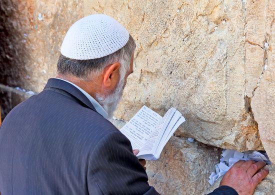 Pažintis su Izraeliu ir poilsis prie Viduržemio jūros (8d/7n)
