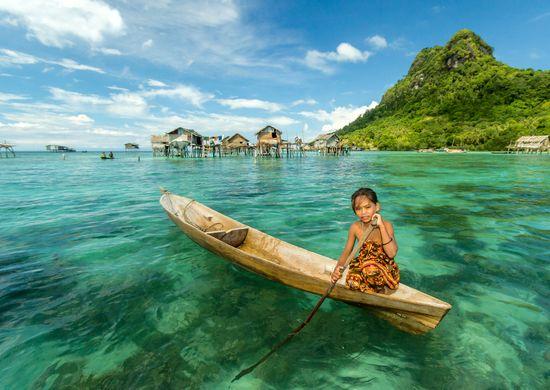 Tikroji Malaizija – nuo džiunglių iki paplūdimių (su vadovu iš Lietuvos)