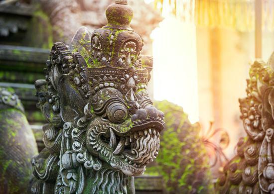 Balio sala ir Singapūras   (su vadovu iš Lietuvos)