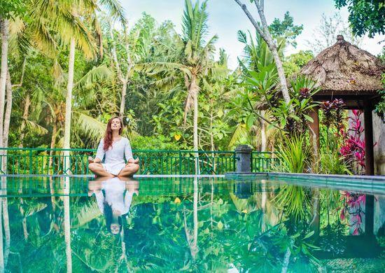 Balis lengvai