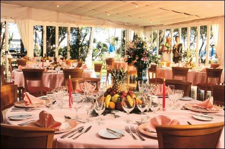Viešbučio RIU PALACE BONANZA PLAYA 4* nuotrauka