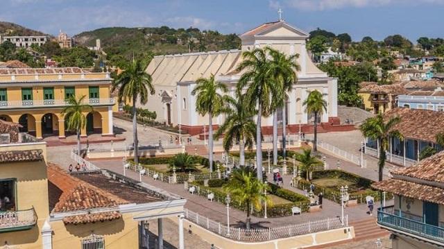 Viešbučio MESON DEL REGIDOR 2* nuotrauka
