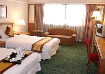 FIRST HOTEL 3*