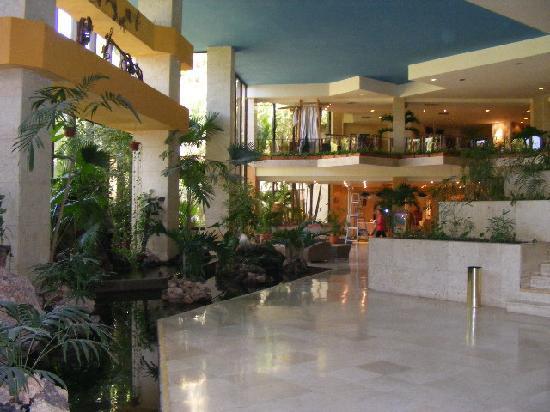 Viešbučio SOL PALMERAS 4* nuotrauka