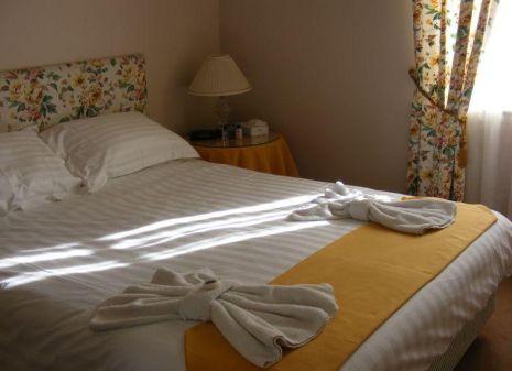 Viešbučio SUN SHINE MIR HOTEL 3* nuotrauka