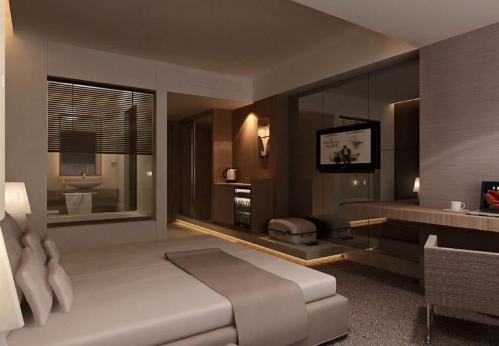 Viešbučio DIAMONDS CLUB KEMER 5* (ex. Royal Palm Resort) nuotrauka