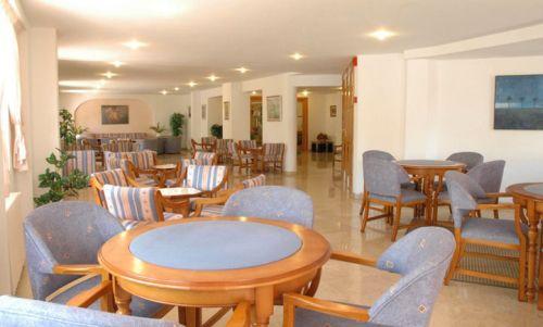 Viešbučio TORA 3* nuotrauka