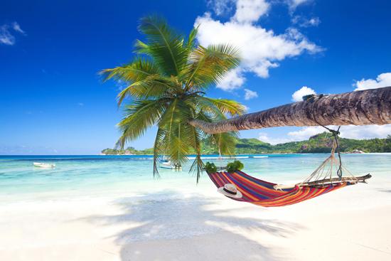 Seišeliai: dviejų salų turas