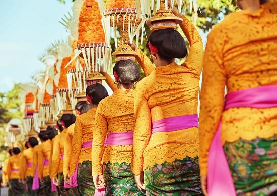 Kelionės Balis su poilsiu Lomboko arba Gili Airo salose aprašymas